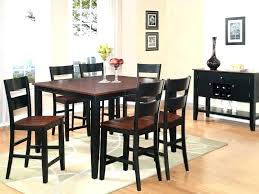 small apartment kitchen table table for studio apartment kitchen table for small apartment table