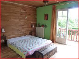 chambre hote carnac chambre d hote carnac maison design edfos com
