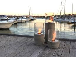 bioethanol built in fireplace firebox 1100cv by ecosmart fire