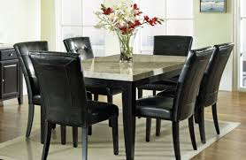 costco dining room tables dining modern dining table sets in costco contemporary dining