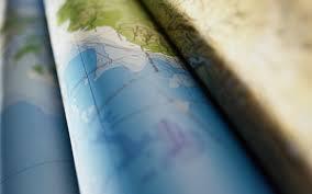 Map Wallpaper World Map Wallpaper Hd 4688 2560x1600 Umad Com