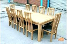 unfinished wood dining table unfinished wood dining tables unfinished wood table legs unfinished