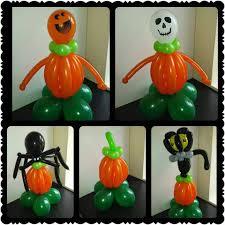 Balloon Centerpiece Ideas 42 Crazy Diy Balloon Decoration For Halloween Ideas For Halloween