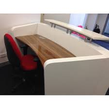 Reception Counter Desk Conservatory Reception Counter Desk For Sale Australia Wide Buy
