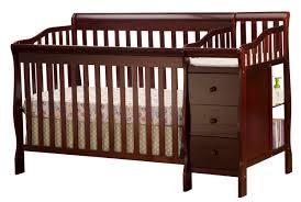 Porta Crib Bedding Set by Kmart Portable Crib Bedding Creative Ideas Of Baby Cribs