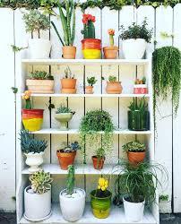Green Bookcase Bookcase Vertical Garden Jungalowjungalow