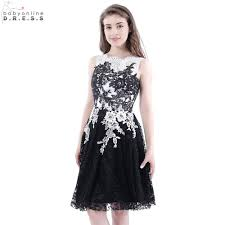 cheap black homecoming dresses photo album best fashion trends