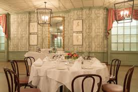 Home Decor New Orleans Room Fresh New Orleans Restaurants With Private Rooms Home Decor