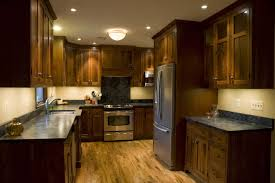floor and decor granite countertops furniture rustic kitchen american woodmark cabinets with granite