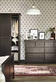 Best Bedrooms Images On Pinterest Bedroom Ideas Dream - Bedroom decorating ideas ikea