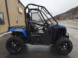 honda 500 2016 honda pioneer 500 utility vehicles claysville pennsylvania n a