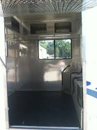class c rv w garage for sale bazaar motocross forums