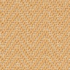 Diamond Pattern Sisal Rug Diamond Sisal Rugs Sisal Rugs Direct