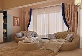 coin chambre dans salon salon moderne decoin idées de décoration capreol us