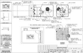 b60313 blizzard early 760lt 810 power plow pressure pump 9 spline