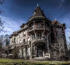 gothic victorian house 1486 best abandoned mansions images on pinterest abandoned places