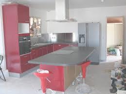 cuisine bricodepot meuble bali brico depot stunning carrelage mural cuisine avec