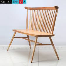 famous furniture designers 21st century double windsor chair wood chair scandinavian designer furniture