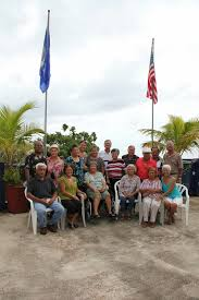 Cnmi Flag Island Chronicles October 2013