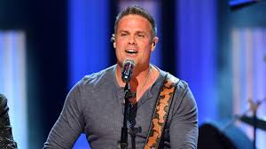 troy gentry of country duo montgomery gentry dies in helicopter