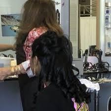 haircut express prices hair express 19 photos 47 reviews hair salons 420 el camino
