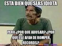 Funny Memes Spanish - ron damon memes pinterest memes spanish humor and humor