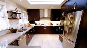 hgtv design software small kitchen design ideas hgtv small