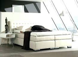 bed frames without box springs full size metal platform bed frame