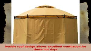 gazebo curtains loversiq