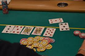 Big Blind Small Blind Event 4 Archives Deep Stacks Poker Challenge Borgata Hotel