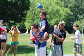 testimonials healthy kids workout organization