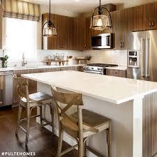 pulte homes interior design 99 best kitchen designs images on pulte homes kitchen