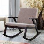 Rocking Chair Cushions Target Exclusive Rocking Chair Cushions Target Household Furniture For