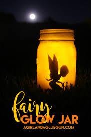 best 25 fairy glow jars ideas on pinterest glow jars glow