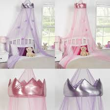 girl bedroom canopy decorating ideas for master bedroom canopy bed design girls bed canopy kids childrens girls princess crown bed canopy insect mosquito