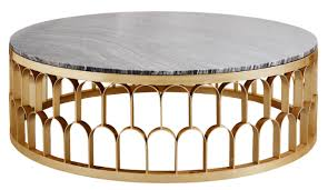 long black coffee table gold coffee table lechat8 com