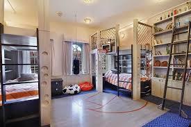chambre basketball chambre basketball