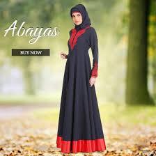 philippines traditional clothing for kids islamic clothing online store for muslim women men kids mybatua