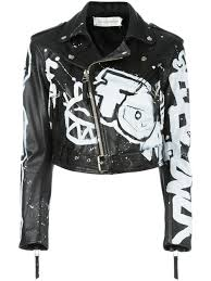 biker jacket sale faith connexion women clothing biker jackets sale outlet 100 top