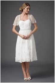 monsoon wedding dresses charming monsoon maternity wedding dresses contemporary wedding