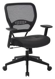 ultimate gaming chair dxracer office chairs portability
