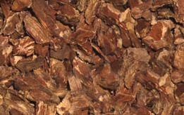 orchid bark bulk bark bedding 2 cubic foot for sale