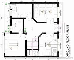 home designs house plans vdomisad info vdomisad info