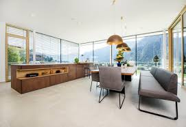 kitchen leicht u2013 modern kitchen design for contemporary living