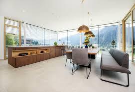 755 Best Images About Interior Design India On Pinterest Kitchen Leicht U2013 Modern Kitchen Design For Contemporary Living