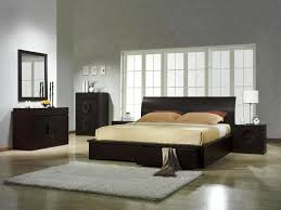 stylish master bedroom color schemes brown romantic bedroom colors