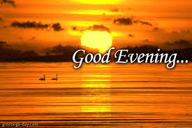 good evening greeting cards pictures animated gifs