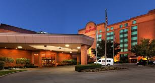 dfw airport hotel near irving tx u2013 fort worth hotels near dfw airport