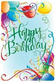 Pictures Happy Birthday Wishes Best 25 Happy Birthday Wishes Ideas On Pinterest Birthday