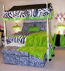 bedroom design wonderful lime green room ideas neon green